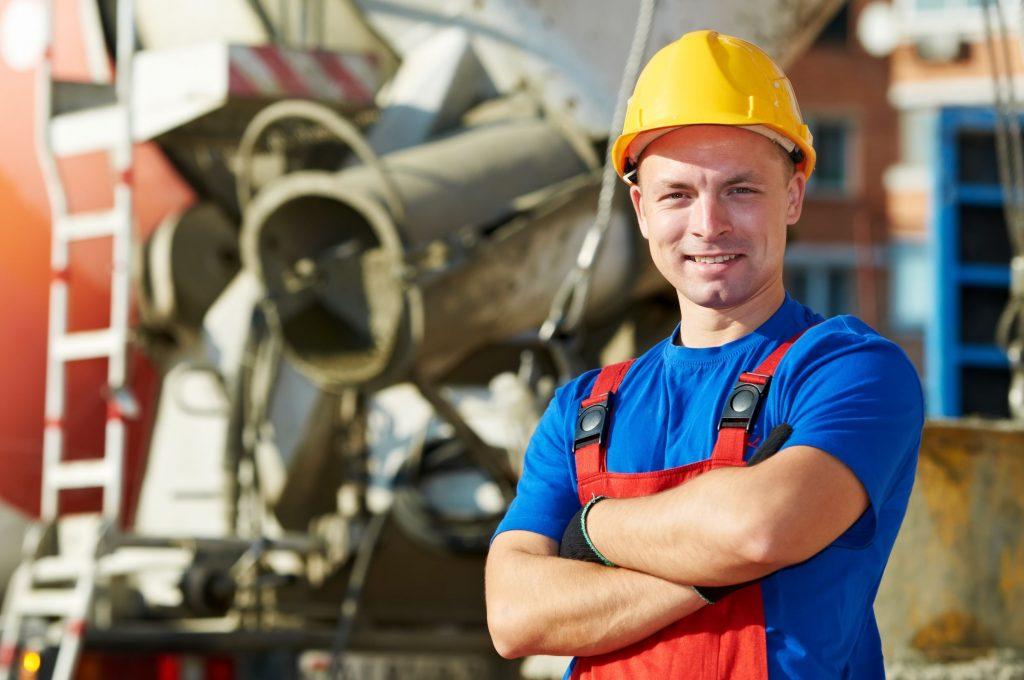 Какие изменения в рынке труда и зарплатах в Украине?