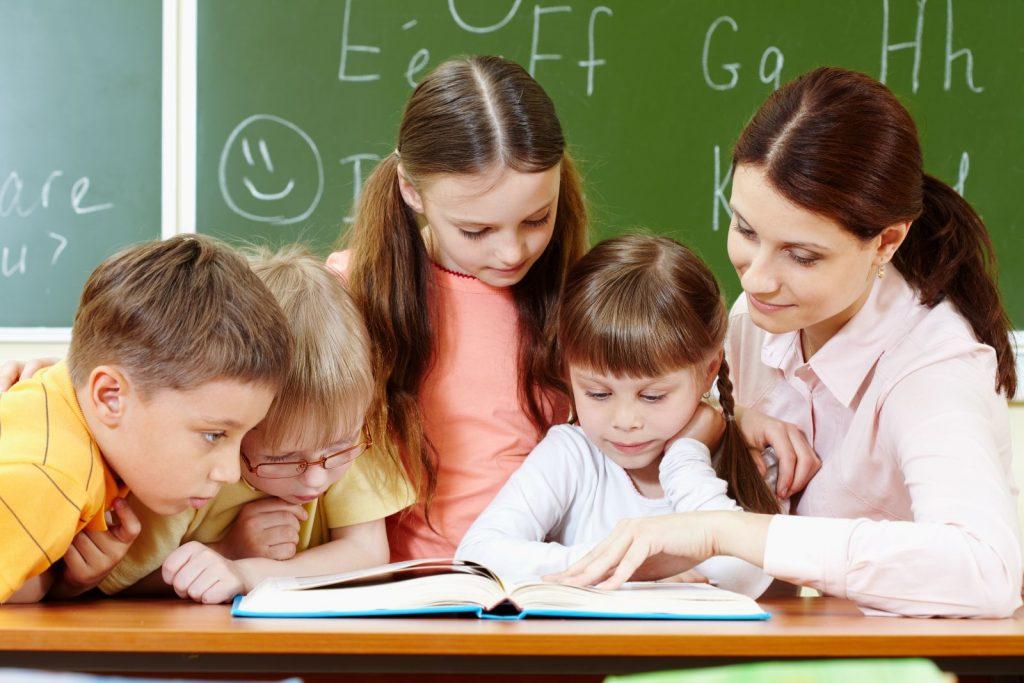 Профильное обучение в частных школах