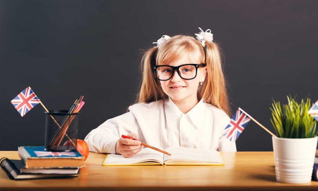 Какой подход изучения английского выбрать